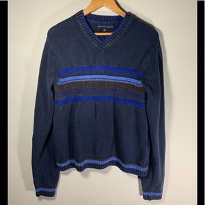 Tommy Hilfiger Sweater size L